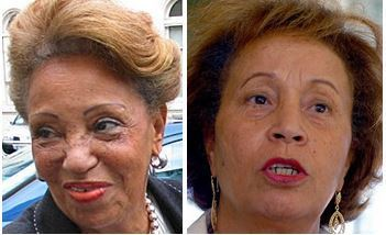« La Droite n'existe pas, LMC l'a tuée, Carabin l'a enterrée » (Guadeloupe) | Veille des élections en Outre-mer | Scoop.it