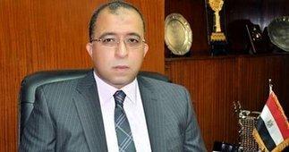 Le Ministre de la Planification: « 150 litres d'essence par voiture de 1600cc par mois »   Égypt-actus   Scoop.it
