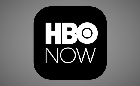 HBO Now To Optimize Video Streaming Quality Through Conviva Partnership - Tubefilter | mvpx_Vid | Scoop.it
