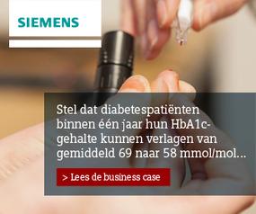Hartaanval vaker 's ochtends, hartinfarct dan wel kleiner | MedicalFacts.nl | Voeding en het effect op hart en bloedvaten | Scoop.it