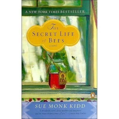 Informal Book Reviews: The Secret Life of Bees | Book Reviews | Scoop.it