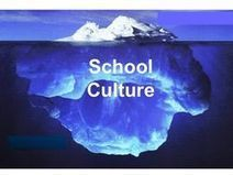 What Influences School Culture - Practical Leadership | Leadership, Innovation, and Creativity | Scoop.it