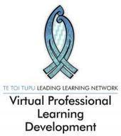Virtual PLD programme / Professional development / Professional learning / enabling e-Learning - enabling eLearning | BRIDGE | Scoop.it