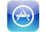 How to manage your kids' iOS app purchases | Macworld | Info for Setting Up your Device | Scoop.it