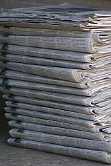 MediaNews Group Adds Paywalls To 23 More Newspapers | DigitalDirections | Scoop.it