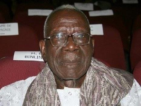 Littérature : La communauté universitaire en Côte-d'Ivoire rend hommage à B. Dadié | Actions Panafricaines | Scoop.it