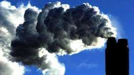 Climate change deal: 'Zero carbon' laws promised by government | Renewable energy | Scoop.it