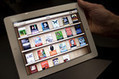 Apple Infiltrates $3.8 Trillion Market With IPad: Tech | Tech in Education | Scoop.it
