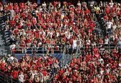 College sports graded on enviro impact - U-T San Diego   Sports Facility Management.4324951   Scoop.it