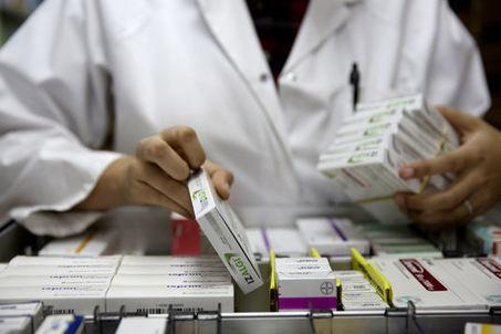 Le prix d'un médicament contre la toxoplasmose bondit de 5400% en un jour | Conseils médicaux | Scoop.it