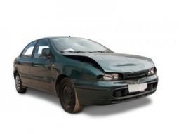 Modele samochodów | samochody | Scoop.it