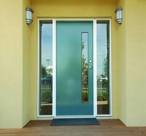 Aluminium Doors Can Be Your Ultimate Protector   Security Doors Pakenham – Place Order Online To Save Money   Scoop.it