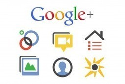 10 Quick Google+ Tips | Jess Green Digital Diva | Google Plus & Google Places | Scoop.it