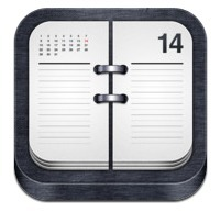 Ten Calendar Apps to Stay on Schedule | iPad.AppStorm | IKT och iPad i undervisningen | Scoop.it