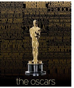 5 Oscar Inspired Interview Tips For Your Non Profit Video Production | Nonprofit Management | Scoop.it