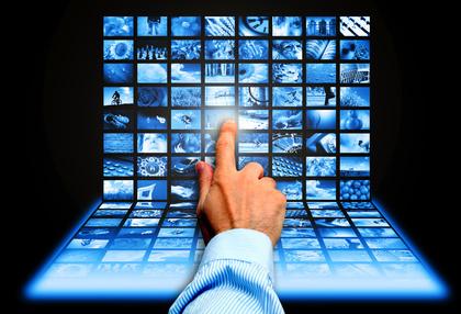 9 salariés sur 10 stressés par l'utilisation de technologies en réunion | La Boîte à Idées d'A3CV | Scoop.it
