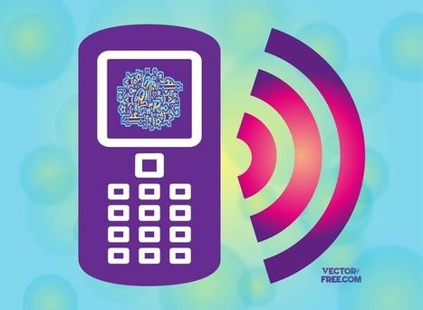 Five popular websites to get free audio ebooks - EdTechReview™ (ETR) | Ict4champions | Scoop.it