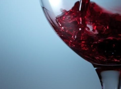 """Gasp! There's a worldwide wine shortage 