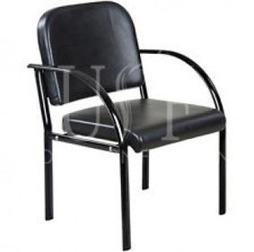 Waiting Chairs | salon furniture | Scoop.it