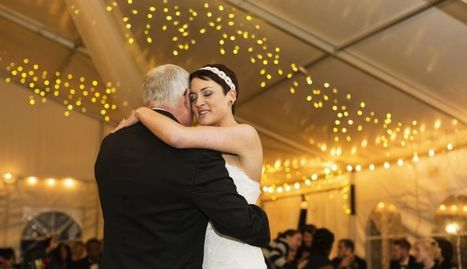 You won't believe how much an average wedding in America now costs | Healthy Marriage Links and Clips | Scoop.it