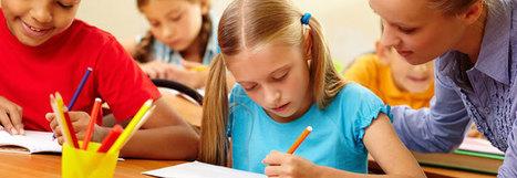 Heeft het nakijken van schriften zin? - NRO   Master Onderwijskunde Leren & Innoveren   Scoop.it