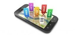 Nos habitudes de consommation évoluent ! | Le-Deal.com, le blog de la consommation collaborative | Le-Deal, petites annonces gratuites entre particuliers | Scoop.it