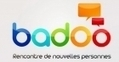 Badoo, le site de rencontres sans scrupules - Nouveau Monde - High Tech - France Info | Antisocial | Scoop.it