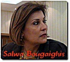 Crimes sur fond de législative en Libye | Révolution démocratique à travers le Monde | Scoop.it