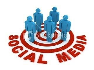 Tanto se fala de Mídia Social, mas você conhece sua Origem? | Marketing Digital 2.0 | Scoop.it