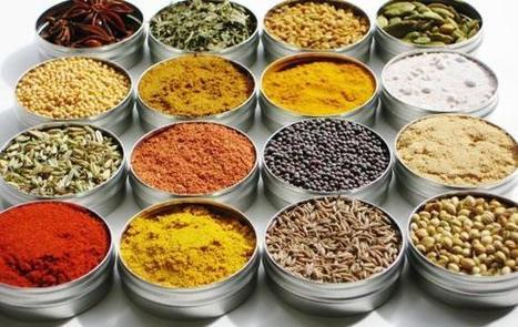 Pulisci la tua casa con le spezie, gli agrumi e gli oli essenziali - Disinfettare, oli essenziali, pulizie domestiche, detersivi ecologici | PULIRE NATURALE | Scoop.it