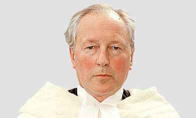 """Brentwood School Essex Board of Governors Vice Chairman Sir Michael Snyder """"Expert Witness Files"""" * High Court Judge (Rtd) Sir David Eady Criminal Prosecution Case 
