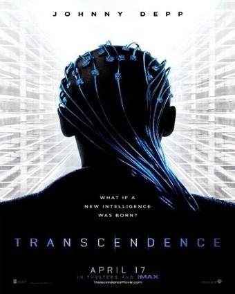 Transcendence 2014 Full Movie Watch Online | Watch Online Free HD Movies | free game | Scoop.it
