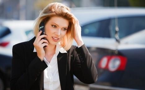 7 façons de parvenir à une meilleure réussite dans la vie | Mampreneur : réussir son entreprise et concilier facilement travail et famille | Scoop.it