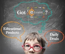 Daily Deals and Sales for Teachers on Clip-art, Stationery and Teaching Resources | 外語教學 | Scoop.it