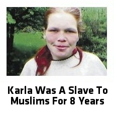 "Pravda article: ""Muslim slavery in the heart of Europe"" scrubbed from the net. Till now. 