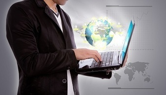 Your Business Needs Help Like Orlando IT Support to Expand Globally   TaylorWorks, Inc.   Scoop.it