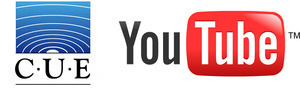 Top 10 Ways for Teachers to Use YouTube   English 2.0   Scoop.it