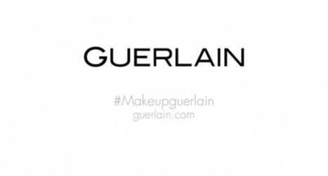 HOW TO, Guerlain se lance dans les tutoriels vidéo - Web and Luxe - Blog Luxe Marketing | Cosmétiques : innovation, commerce & marketing | Scoop.it
