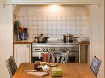 Hoe kunnen we energie besparen in de keuken? - Knack.be | induction cooking | Scoop.it