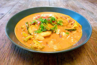 What are some interesting dishes to order at a seafood restaurant in Singapore   Best Bars In Singapore   Scoop.it