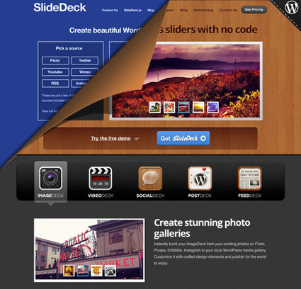 Tips For A Finely Crafted Website   Smashing UX Design   Learning Web Design   Scoop.it