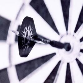Raggiungere gli obbiettivi. Il cambiamento nel coaching individuale ...   coach and coaching   Scoop.it