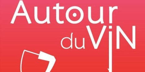 Draguignan : salon autour du vin | Dracenie | Scoop.it