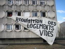 Ile-de-France : 3000 logements de fonction disparaissent puis réapparaissent mystérieusement à la région | Solidarité, développement durable, responsabilité sociale | Scoop.it