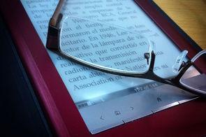 L'industrie du livre se prépare au piratage numérique | mlearn | Scoop.it