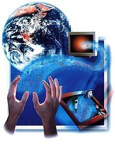 Los docentes como proveedores de PLEs (Entornos Personales de Aprendizaje)   Web 2.0 en la Educación   Scoop.it