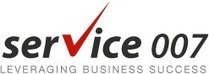 Sales Lead Tracking Software | Customer Service | Scoop.it
