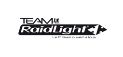 La Team Raidlight | LerunnerGeek.fr | Scoop.it