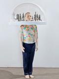 A triple tour : œuvres de la collection Pinault | Expositions parisiennes | Scoop.it