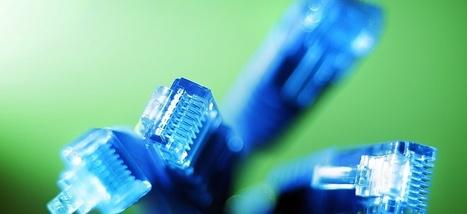 Internet arrive bientôt à saturation. Comment le sauver? | Remembering tomorrow | Scoop.it